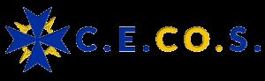CECOS SAS